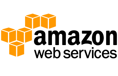 amazon-web-services-logo