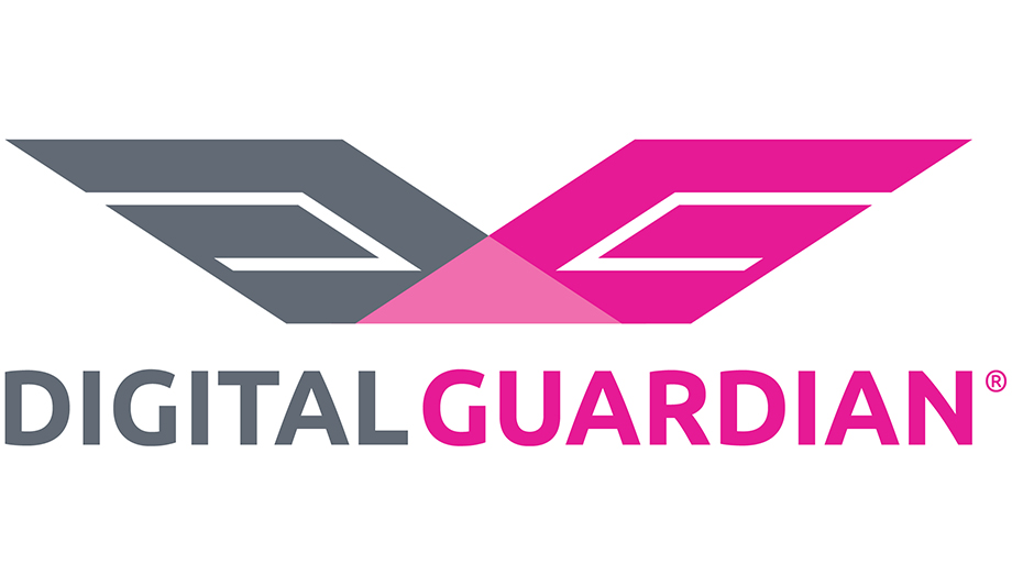 digital-guardian - logo Company.