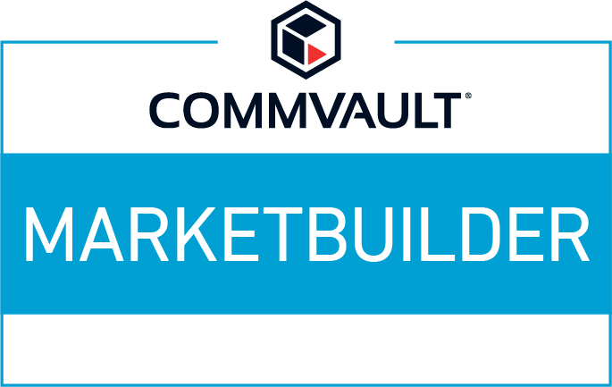 marketbuilder
