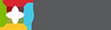 hilan-logo